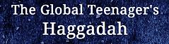 Teen Haggadah