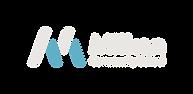 Milken_Logo_RGB_Transparent_02.png