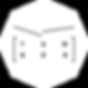 CLIENTES_REFUTURE_12.png