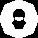 CLIENTES_REFUTURE_.png