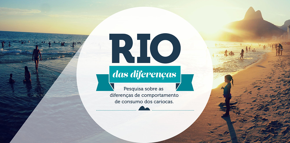 rio_das_diferenças_2.jpg
