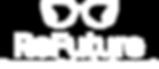 logo-refuture-branco-RGB-vertical.png