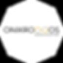 CLIENTES_REFUTURE_9.png