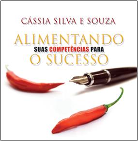 Alimentando suas competências para o sucesso