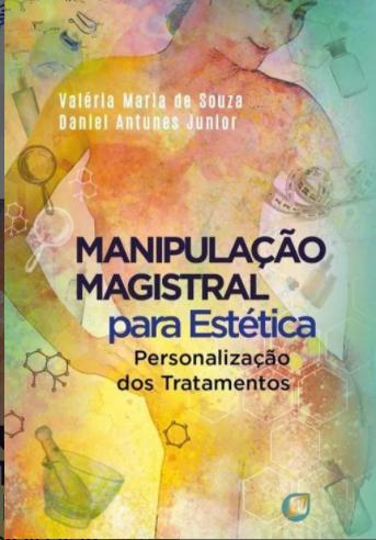 Manipulação Magistral Para Estética