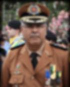 Major QOPM Anderson Mendes de Araujo.jpg