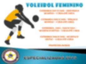 Voleibol Feminino.JPG