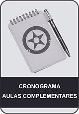 CRONOGRAMA - AULAS COMPLEMENTARES.jpg