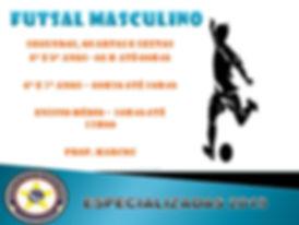 Futsal Masculino.JPG