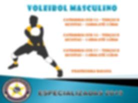Voleibol Masculino.JPG