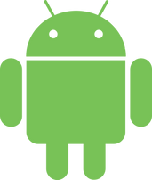 android-logo-1-1.png