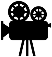video-camera-png.png