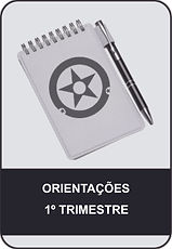 ORIENTAÇÕES 1º TRIMESTRE.jpg