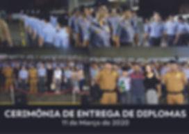 Entrega de diplomas.jpg