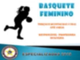 Basquete Feminino.JPG