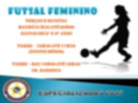 Futsal Feminino.JPG