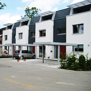 Husarenhof
