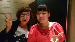 Aoiちゃんと02