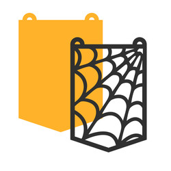 Free SVG cut file