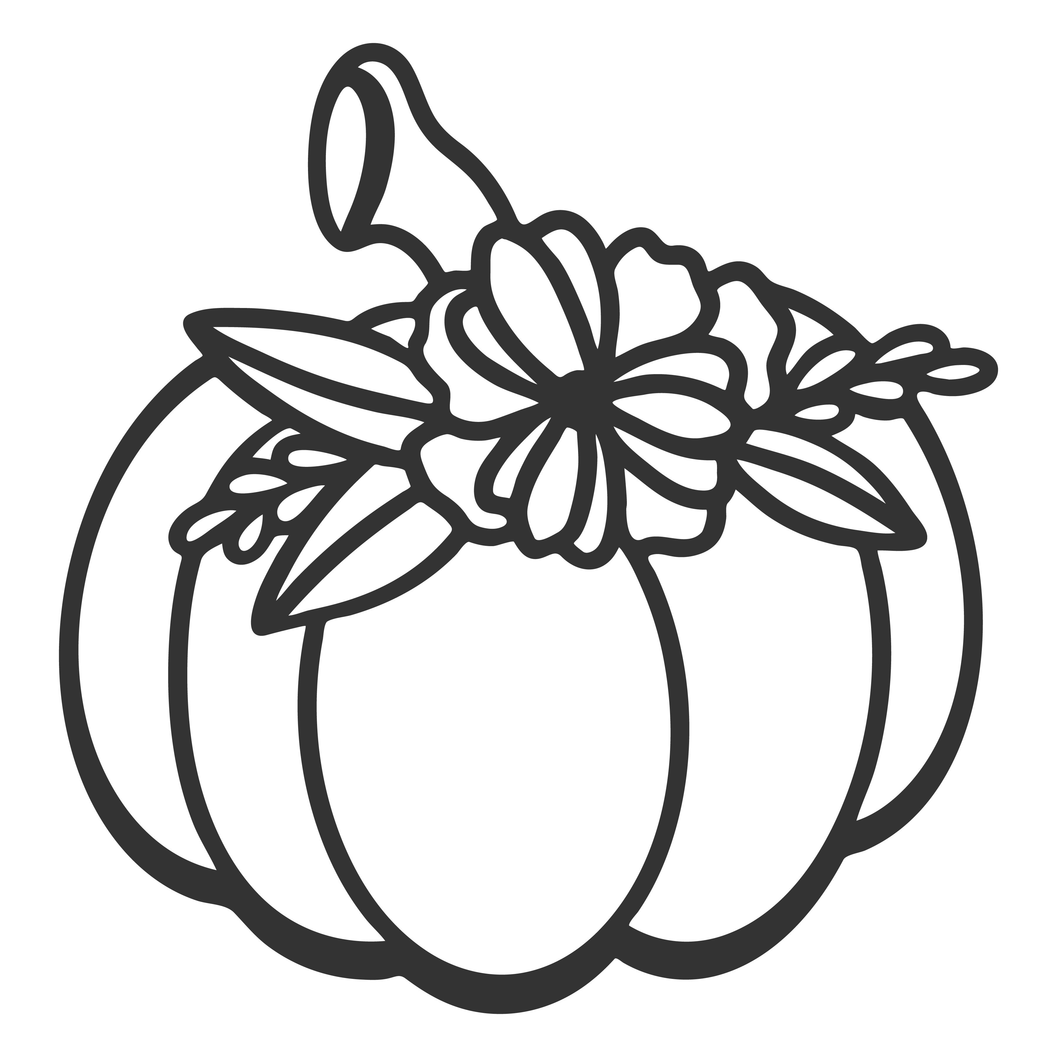 4_37_Floral pumpkin-01