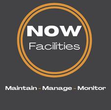 Now Facilities