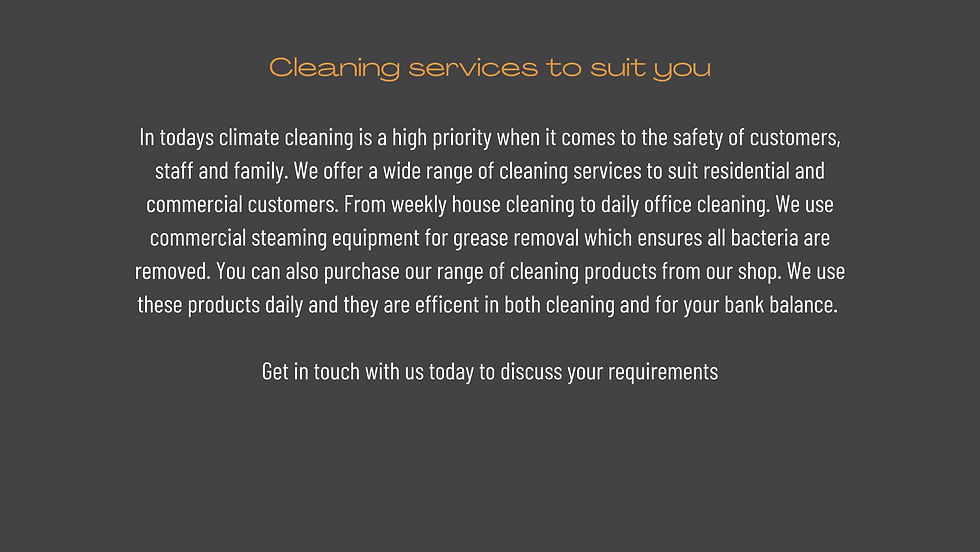 cleaning services  to suit your (3).png