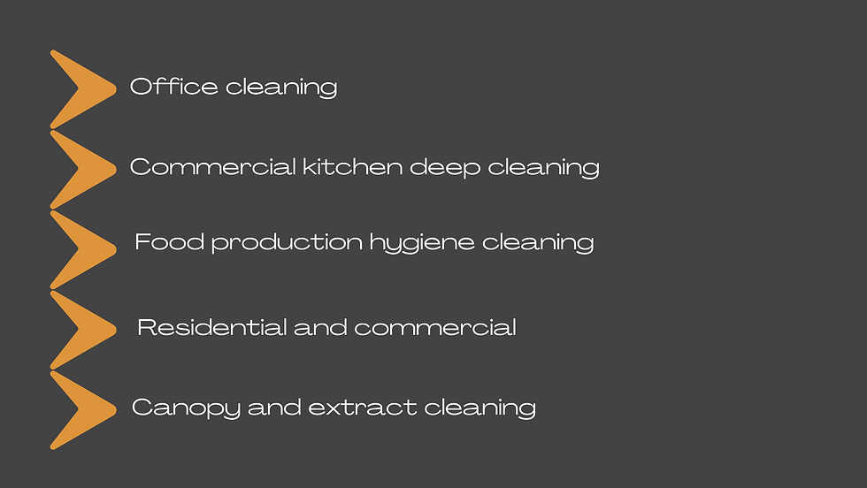clean 1.png