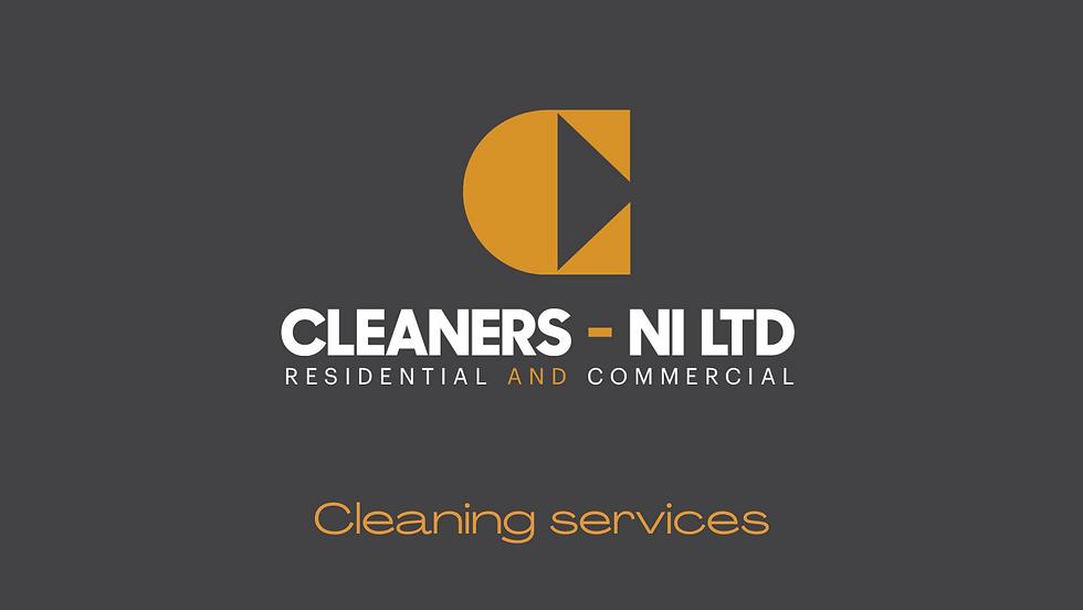 CLNI Services