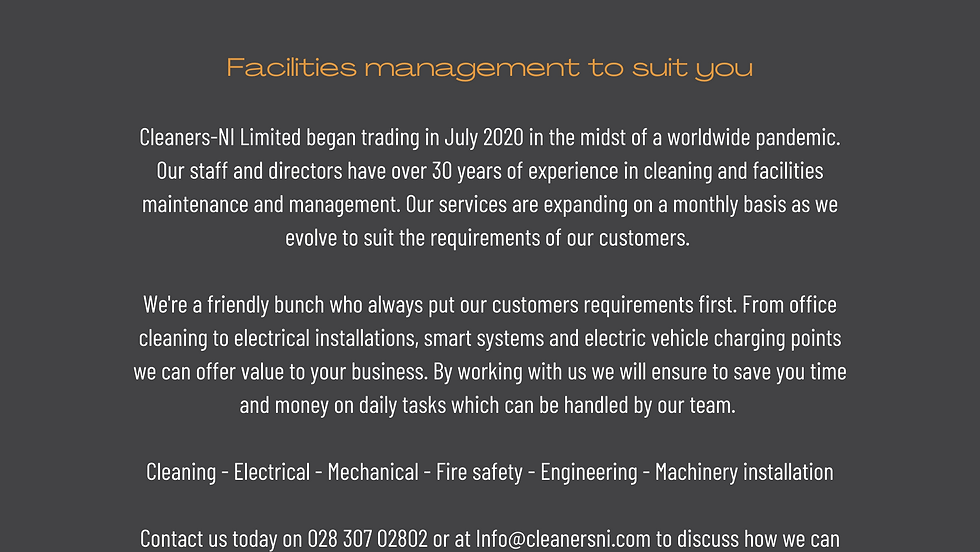 Facilities management to suit your (1).p