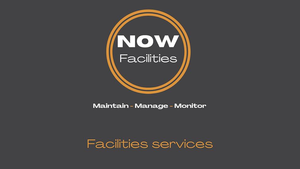 Now FM Services
