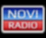 novi radio.png