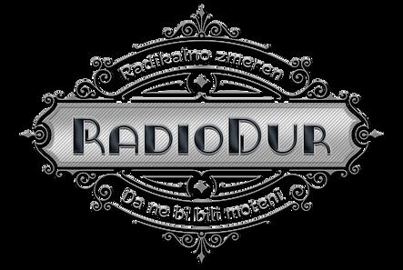 RadioDur 2020 - brez podlage brez DAB.pn