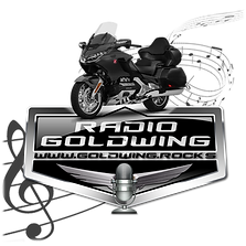 goldwing-logo 00.png