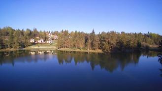 Rakitna - jezero.mp4