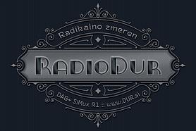 RadioDur 2020 - modra podlaga.png