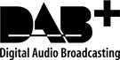 dab-plus-logo.png