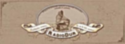 radiodur 1999.png