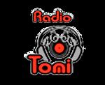 tomi logo.png