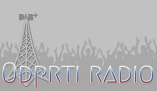 Logo-012.png
