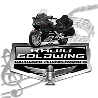 goldwing-logo_svetle-note.png