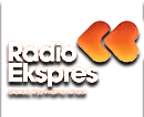 ekspres logo.png