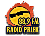 prlek logo.png