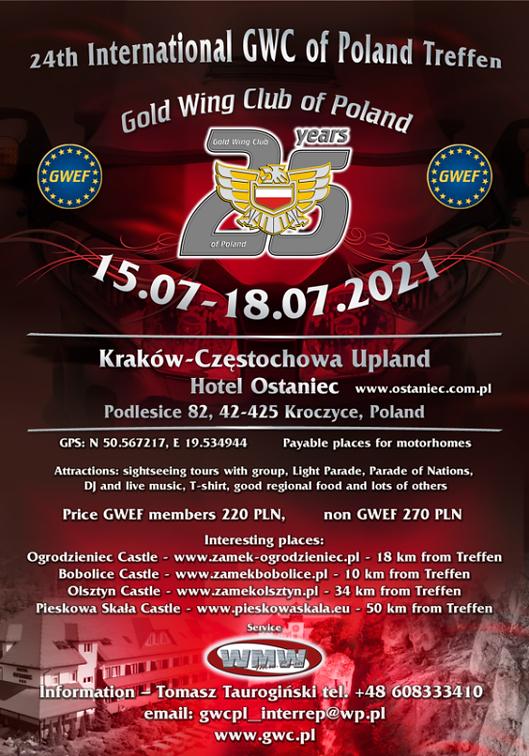 plakat poljska.png