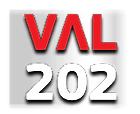 val202.png