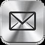 mejl.png