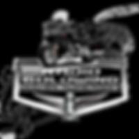goldwing-logo 00.png