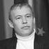dr. Matej Lahovnik