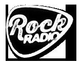 rock logo.png