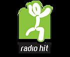 radiohit.png