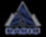 aradio logo.png